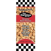 8811CNSR The Carolina Nut Co. Peanuts