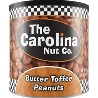 11047 The Carolina Nut Co. Peanuts