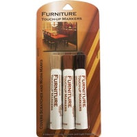 10321 Jacent Furniture Touch-Up Marker