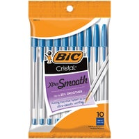 MSP101BE Bic Cristal Ball Pen MSP101BE, MSP101BE Bic Cristal Ball Pen