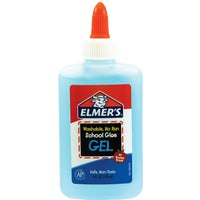 E364 Elmers School Glue Gel E364, E364 School Glue Gel