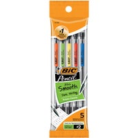 MPP51BLK Bic Mechanical Pencil mechanical pencil