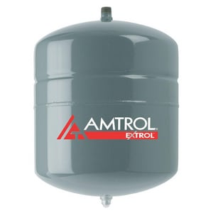 AMTROL INC | Buy Online - Best Prices | National Supply Network