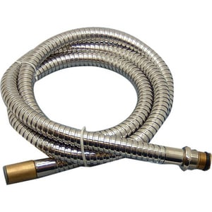 951-062 Pullout Hose for 532 and 534 Series Kitchen Faucets