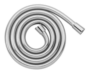 Hand Shower Hose in Polished Chrome