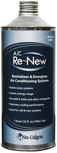 4 oz. Renew Lubricant Can