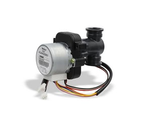 Bypass Mixing Valve for Navien NP240A and NR-210 Condensing Gas Tankless Water Heaters