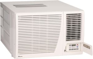 17.3 MBH R-410A 230V Electric PTAC Heat Pump