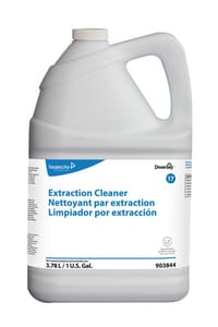 1 gal Floral Carpet Extractor Rinse