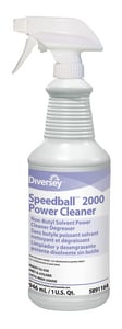 32 oz. 1 qt All-Purpose Cleaner