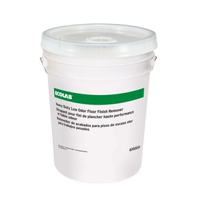 5 gal Floor Finish Remover (Case of 1)