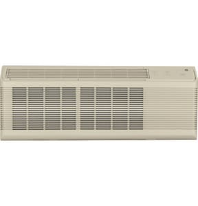 14400 BTU 208/230V Heat Pump Unit