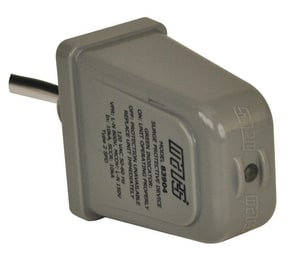 120V Surge Protector Device