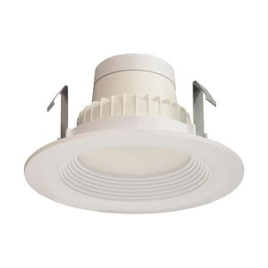 9W Retrofit Downlight