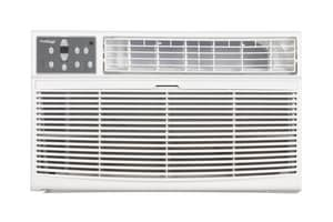 5.6A 12 MBH 10.5 EER Through-Wall Air Conditioner