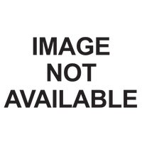 Flanders PrecisionAire 22 In. x 22 In. x 1 In. Grille MERV 4 Furnace Filter 10355.012222, Flanders PrecisionAire 22 In. x 22 In. x 1 In. Grille MERV 4 Furnace Filter