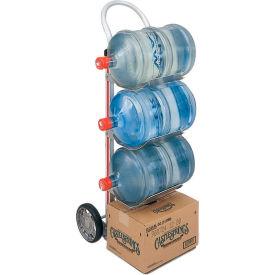 Hand Trucks-Bottled Water
