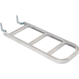 "301026 Folding Nose Extension 30"" 301026 for Magliner; Aluminum Hand Trucks"