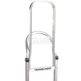 "40010 Frame Extension 60"" 40010 for Magliner; Hand Truck"