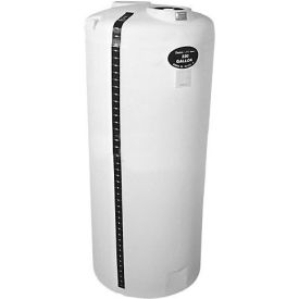 hastings 165 gallon self-standing storage tank t-0165-059 Hastings 165 Gallon Self-Standing Storage Tank T-0165-059