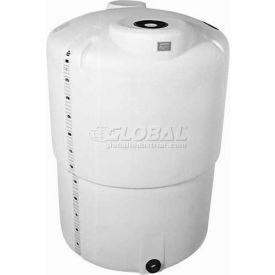 T-0500-062 (500I) Hastings 500 Gallon Self-Standing Storage Tank T-0500-062