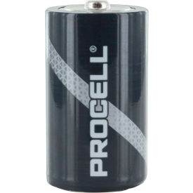 duracell® procell® pc1300 d battery Duracell® Procell® PC1300 D Battery