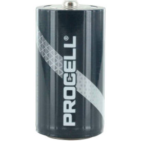 duracell® procell® pc1400 c battery Duracell® Procell® PC1400 C Battery