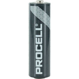 duracell® procell® pc1500 aa battery Duracell® Procell® PC1500 AA Battery