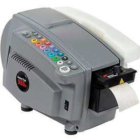 BP-555-ESA Better Packages BP555eSA Electronic Tape Dispenser with RS232-Port