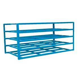 SHEET-R-57 Horizontal Sheet Rack