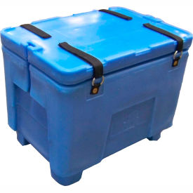 "polar chest dry ice storage container with lid pb02 - 29""l x 20""w x 23""h Polar Chest Dry Ice Storage Container with Lid PB02 - 29""L x 20""W x 23""H"