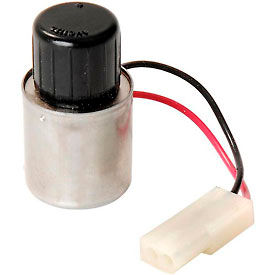 3325462 Sloan EBV-144-A Solenoid Isolated Operator, G2 Optima Plus;