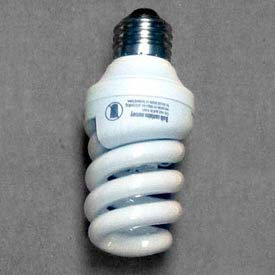15 watt mini cfl energy saving bulb 6400k 15 Watt Mini CFL Energy Saving Bulb 6400K