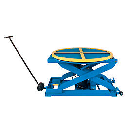 EZ-SLP Portability Package EZ-SLP with Handle for Bishamon; EZ Loader;