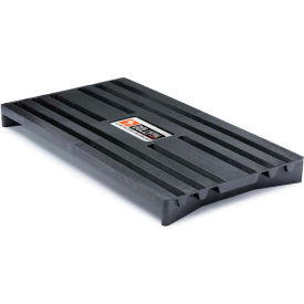 "dolly pal-hand truck helper and mini storage pallet, 18""wx10""lx1-1/2""h price each, sold in pack of 3"