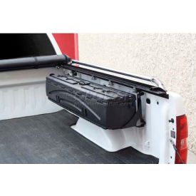 du-ha® humpstor truck bed storage - 70200 DU-HA® Humpstor Truck Bed Storage - 70200