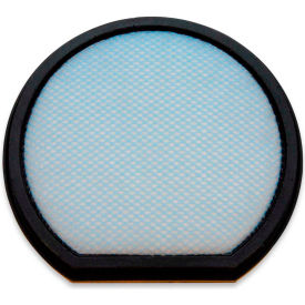 hoover® primary filter for ch53010 bagless task vac, 1/pack - 303173002 Hoover® Primary Filter for CH53010 Bagless Task Vac, 1/Pack - 303173002