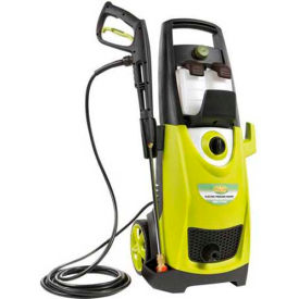 sun joe pressure joe spx3000 2030 psi 1.76 gpm 14.5 amp portable electric pressure washer Sun Joe Pressure Joe SPX3000 2030 PSI 1.76 GPM 14.5 Amp Portable Electric Pressure Washer