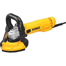 "dewalt dwh303dh onboard dust extractor system for 1"" 20v max sds rotary hammers dch273p2 & dch273b DeWALT DWH303DH Onboard Dust Extractor System for 1"" 20V MAX SDS Rotary Hammers DCH273P2 & DCH273B"