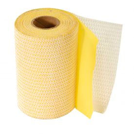 "625GBM100 Carpet Grip Tape 6""W X 25ft L Roll"