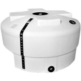 hastings 400 gallon self-standing pickup truck storage tank t-0400-036 Hastings 400 Gallon Self-Standing Pickup Truck Storage Tank T-0400-036