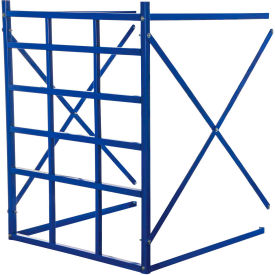LBPH-EXT Bar Storage Rack Add-On