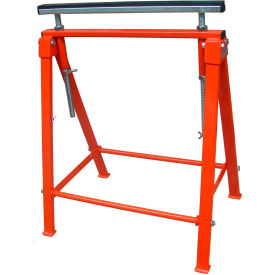 "abaco afs3139, fabrication stand - set of 2, 26""l x 18-1/4""w x 31-1/2""h, 660 lbs cap Abaco AFS3139, Fabrication Stand - Set of 2, 26""L x 18-1/4""W x 31-1/2""H, 660 lbs Cap"