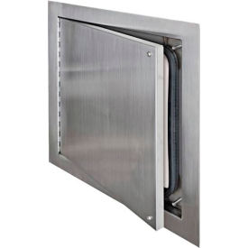 airtight / watertight access door - 12 x 12 Airtight / Watertight Access Door - 12 x 12