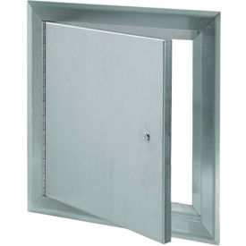 aluminum access door - 8 x 8