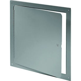 surface mounted access door - 8 x 8 Surface Mounted Access Door - 8 x 8