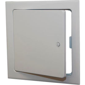 metal access door - 8 x 8 Metal Access Door - 8 x 8
