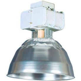 THD 400MP A15 TB SCWA LPI Lithonia THD 400MP A15 TB SCWA LPI Open High Bay Industrial Metal Halide  400w