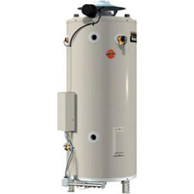 ao smith btr-120 master-fit commercial tank type water heater nat gas 71 gal. 120000 btu AO Smith BTR-120 Master-Fit Commercial Tank Type Water Heater Nat Gas 71 Gal. 120000 BTU
