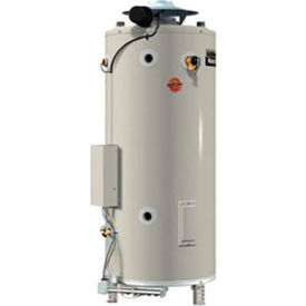 ao smith btr-199 master-fit commercial tank type water heater nat gas 81 gal. 199000 btu AO Smith BTR-199 Master-Fit Commercial Tank Type Water Heater Nat Gas 81 Gal. 199000 BTU